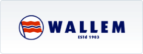 Wallem Group Limited company